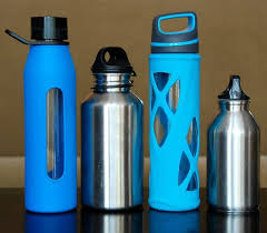 globalEDGE Blog: Reusable Water Bottle Market Pushes Forward >> globalEDGE:  Your source for Global Business Knowledge